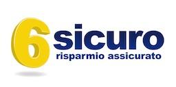 6sicuro-logo
