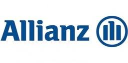 allianz-590×221